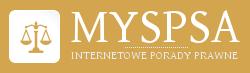 MYSPSA